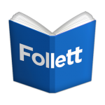 Follett - Library Resource