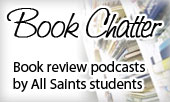 Book Chatter Podcasts