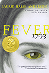 Book Review Podcast - All Saints Catholic School - Fever 1793