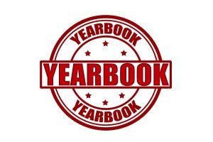 Yearbook Orders Due