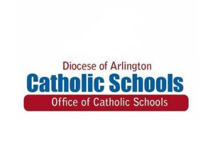 Arlington Diocese Office of Catholic Schools
